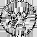 All Knights Logo